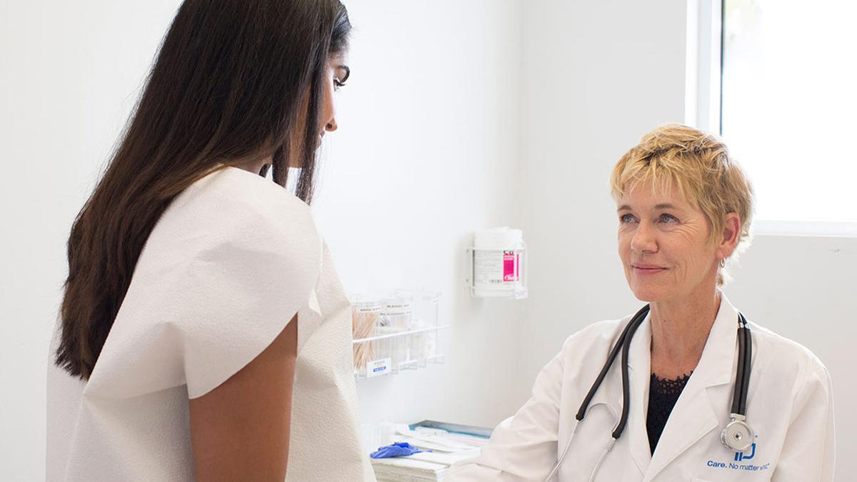 women Abortion Clinic